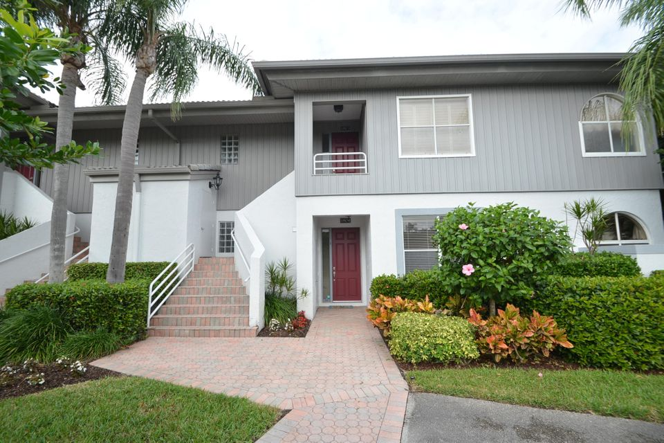 20220 Boca West Drive #1302 Boca Raton, FL 33434