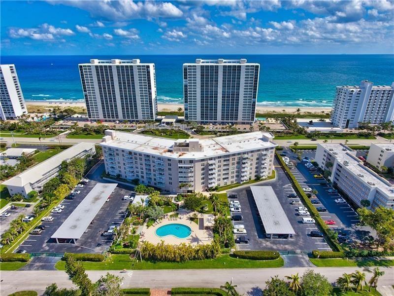 2851 S Ocean Boulevard #0141 Boca Raton, FL 33432