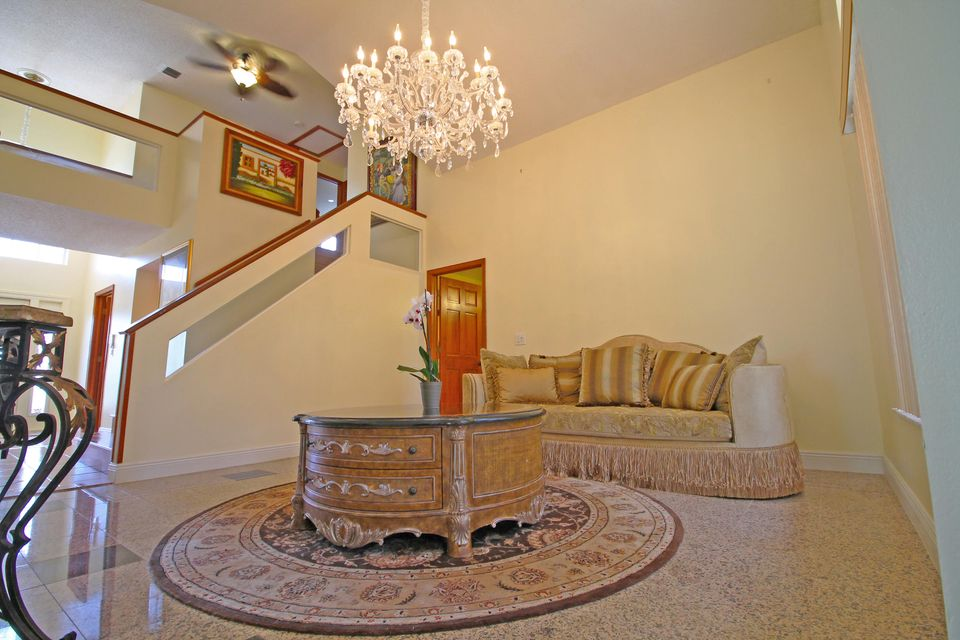West Palm Beach, Florida 5 Bedroom Single Family Homes For Sale By ...
