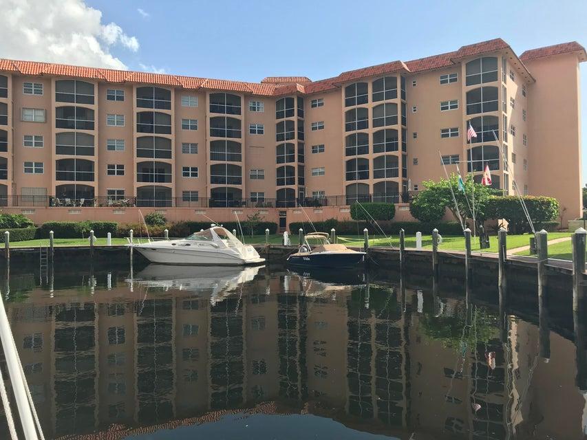 2871 N Ocean Boulevard #f239 Boca Raton, FL 33431