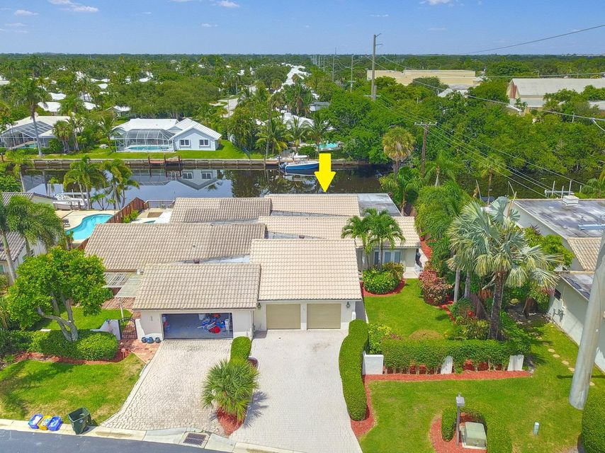 733 Camino Gardens Lane Boca Raton, FL 33432