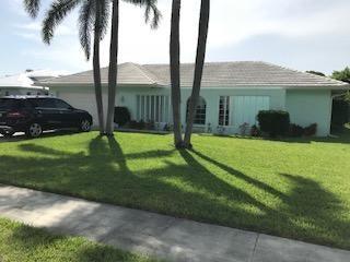 398 Ne 3rd Court Boca Raton, FL 33432