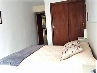 34-C Carrer De Mateu Enric Llad, Out of Country, Out of Country 00000, 2 Bedrooms Bedrooms, ,1 BathroomBathrooms,Apartment,For Rent,Carrer De Mateu Enric Llad,4,RX-10463766