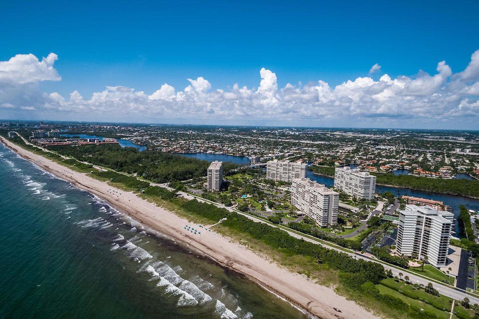 4301 N Ocean Boulevard #a603 Boca Raton, FL 33431