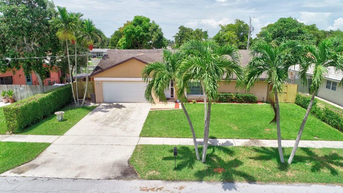 103 Pinehurst Lane Boca Raton, FL 33431