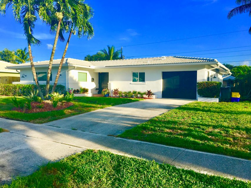 1054 Sw 4th Street Boca Raton, FL 33486
