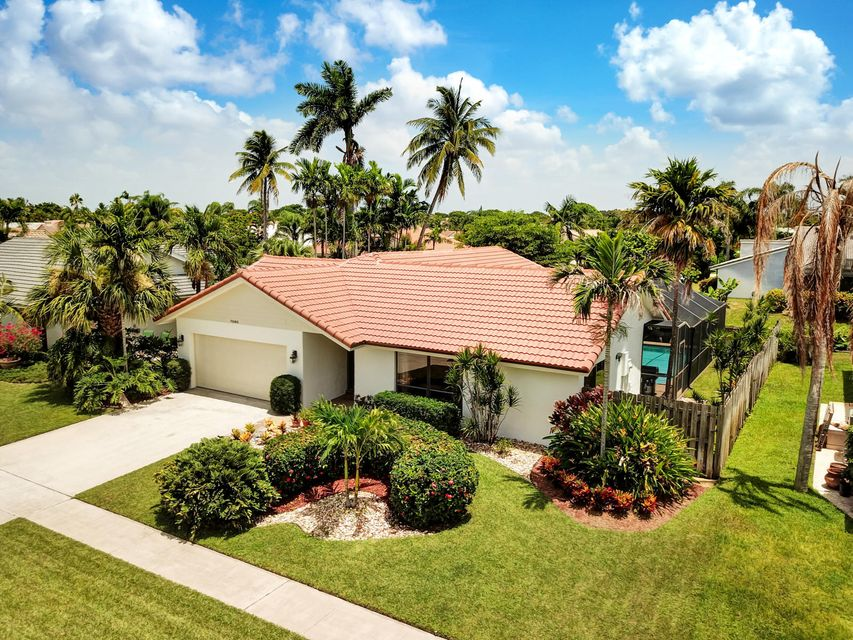 7060 Nw 4th Avenue Boca Raton, FL 33487