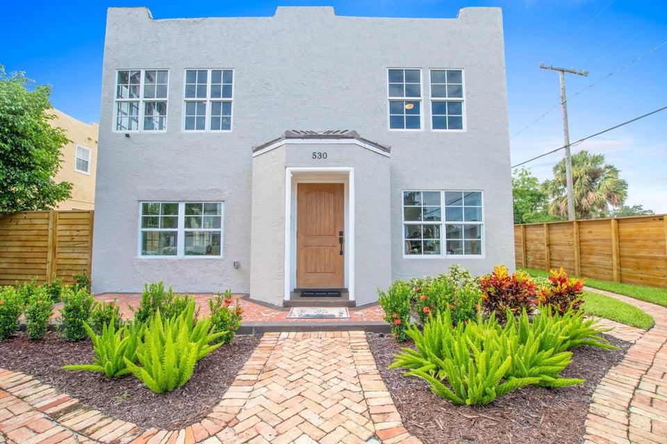 530 32nd Street, West Palm Beach, FL 33407