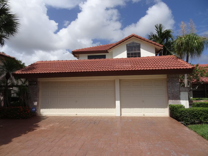 21669 Town Place Drive Boca Raton, FL 33433