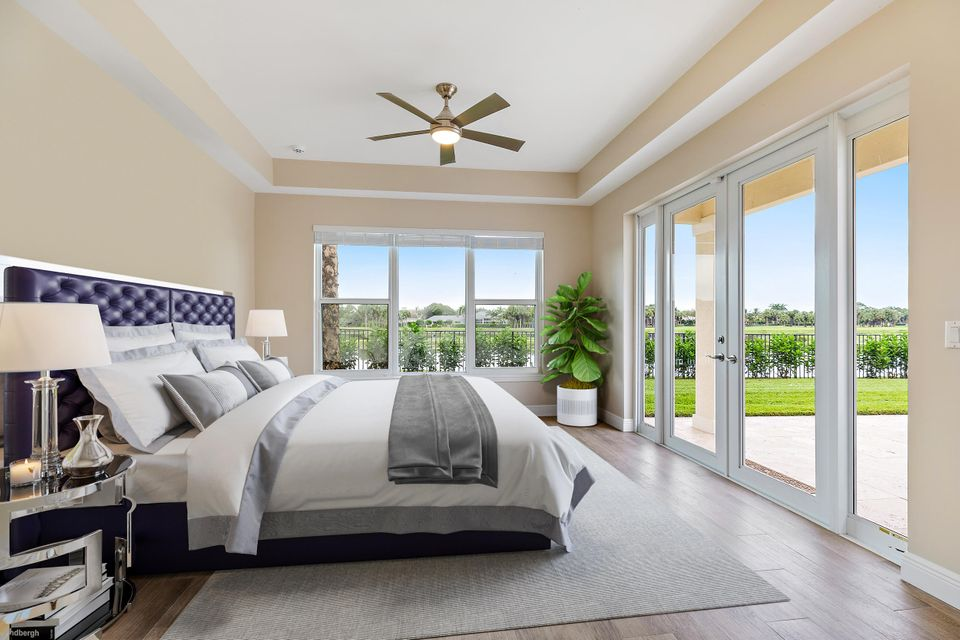7501 Marsh Cove Staged -1