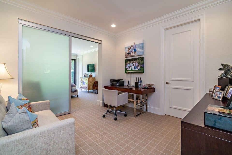 Office/Den/Guest Suite