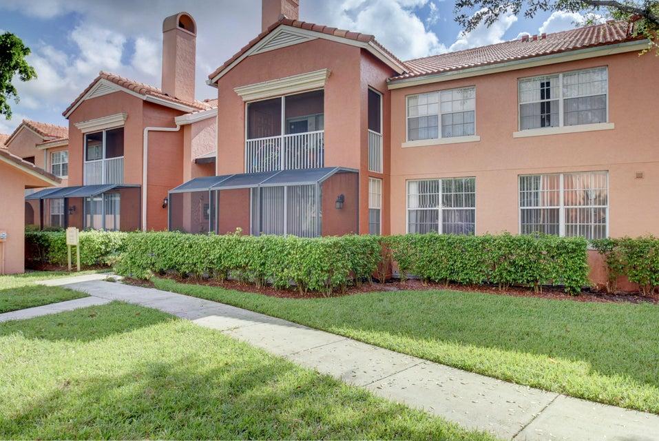 3143 Clint Moore Road #105 Boca Raton, FL 33496