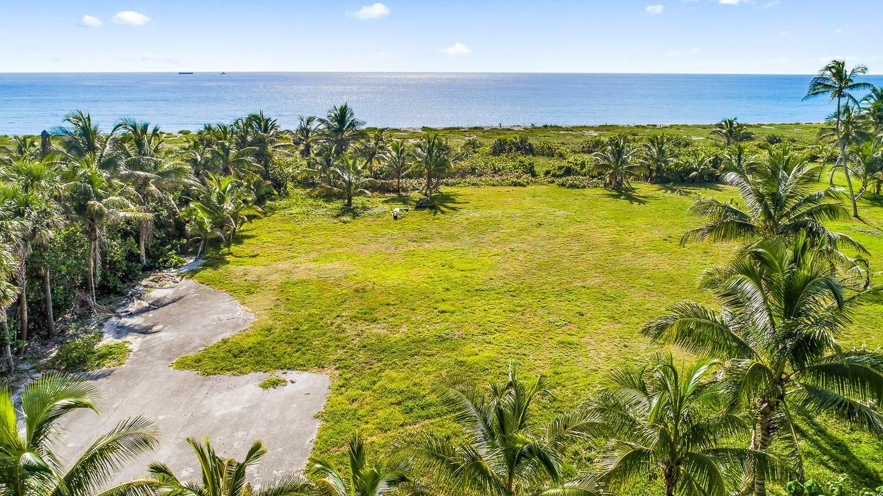 481 S Beach Rd Hobe Sound FL-print-001-2
