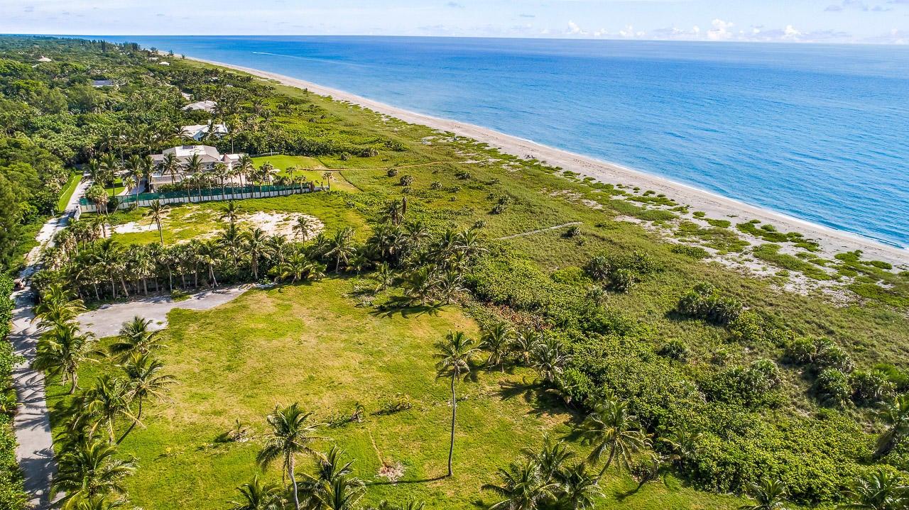 481 S Beach Rd Hobe Sound FL-print-004-1
