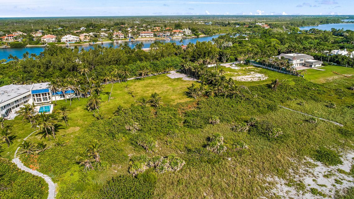 481 S Beach Rd Hobe Sound FL-print-005-9