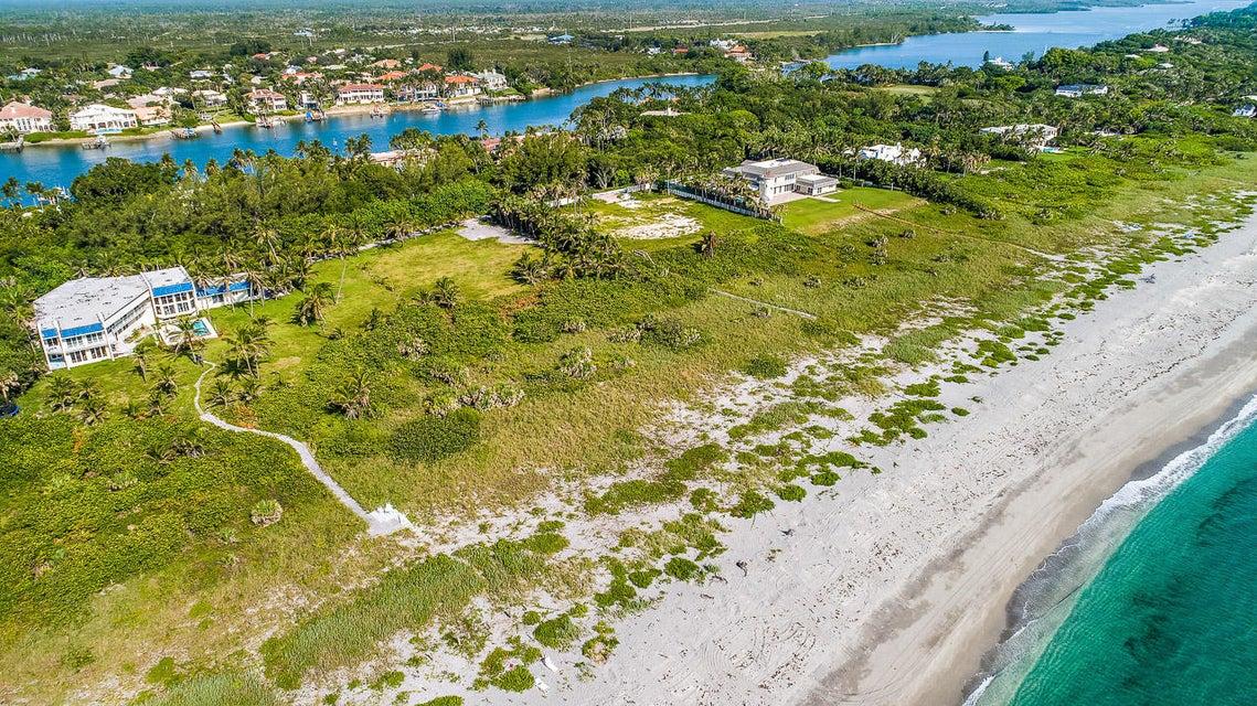 481 S Beach Rd Hobe Sound FL-print-010-1