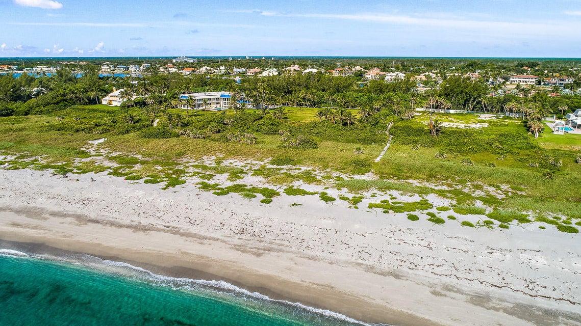 481 S Beach Rd Hobe Sound FL-print-011-1