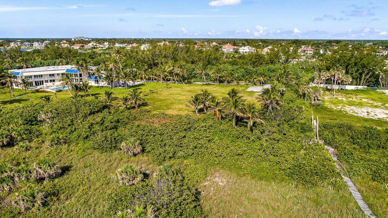 481 S Beach Rd Hobe Sound FL-print-012-4