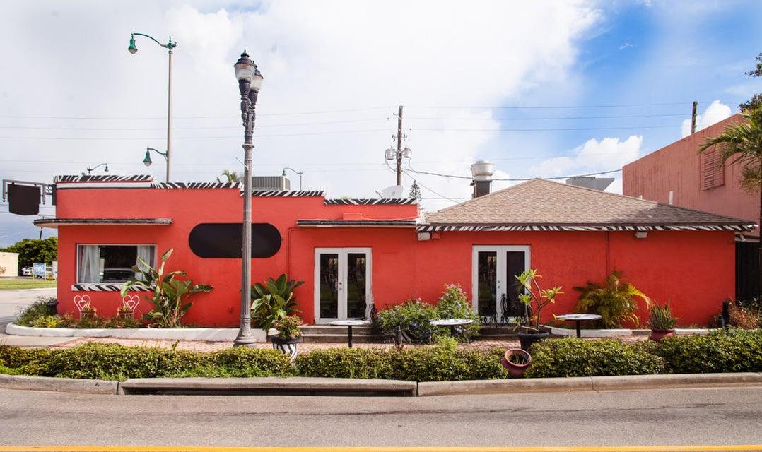 2500 Broadway, West Palm Beach, FL 33407