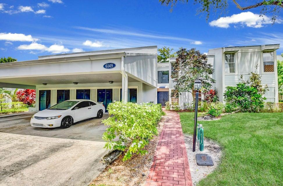 6149 Old Court Road #128 Boca Raton, FL 33433