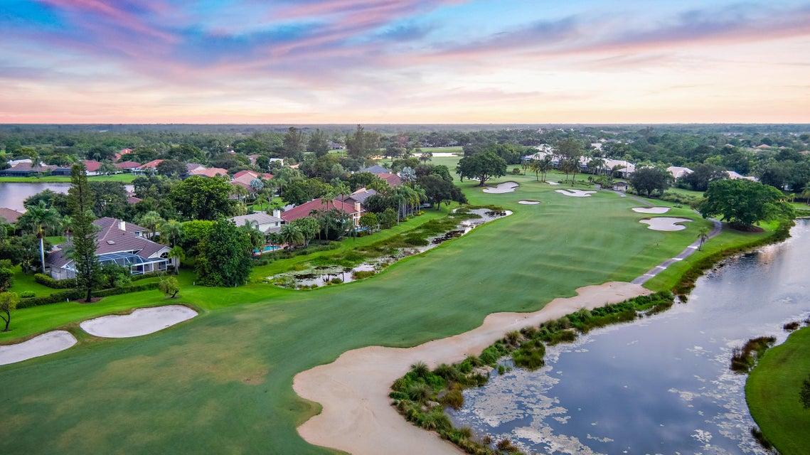 81 Sandbourne PGA