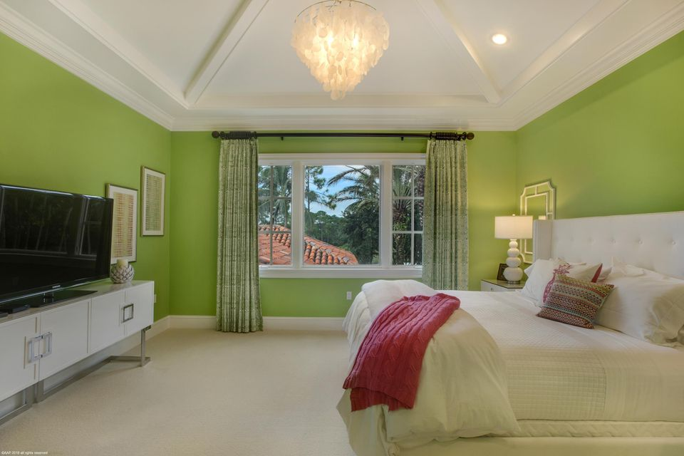 Guest Room #4