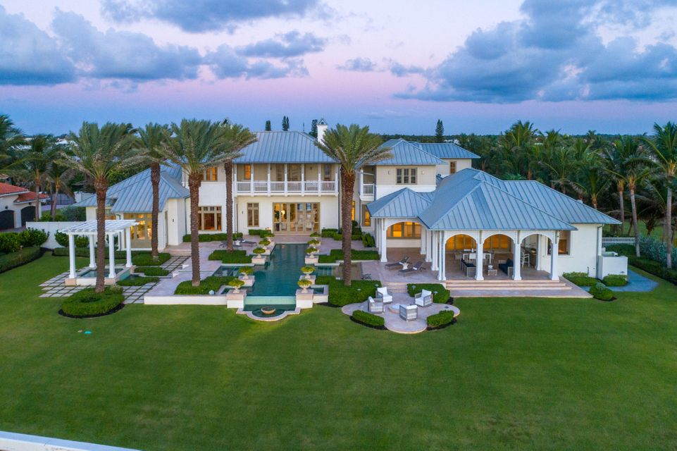 South Florida Luxury
