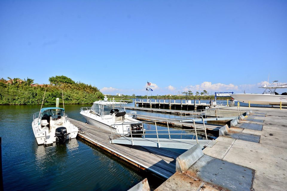 3322 Casseekey Island Rd-large-057-58-DS