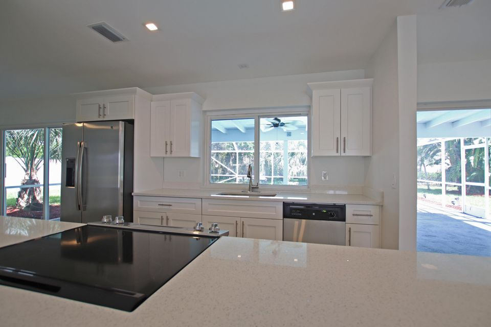 Kitchen IMG_6178
