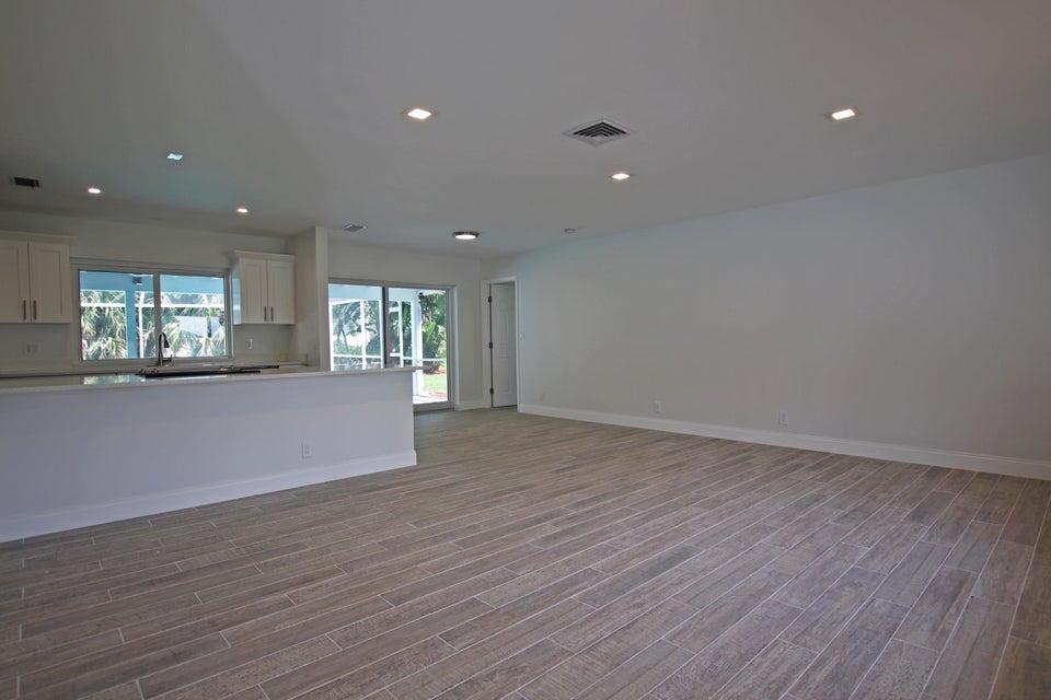 Living Room IMG_6160