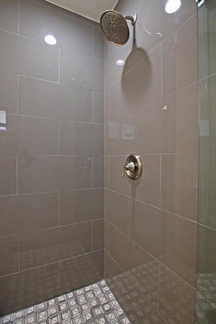 Master Bathroom IMG_6234
