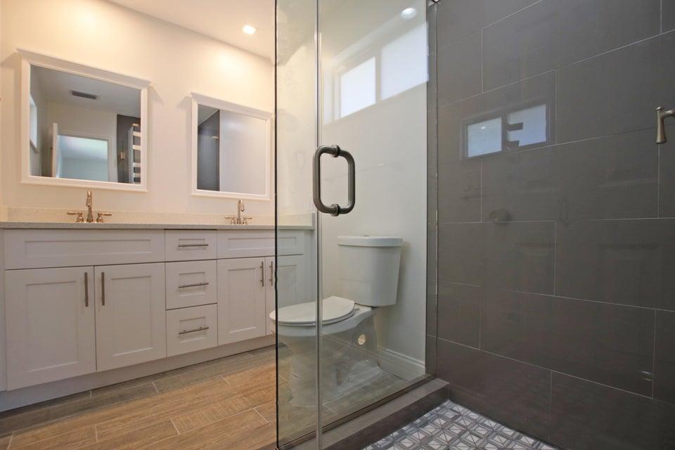 Master Bathroom IMG_6238