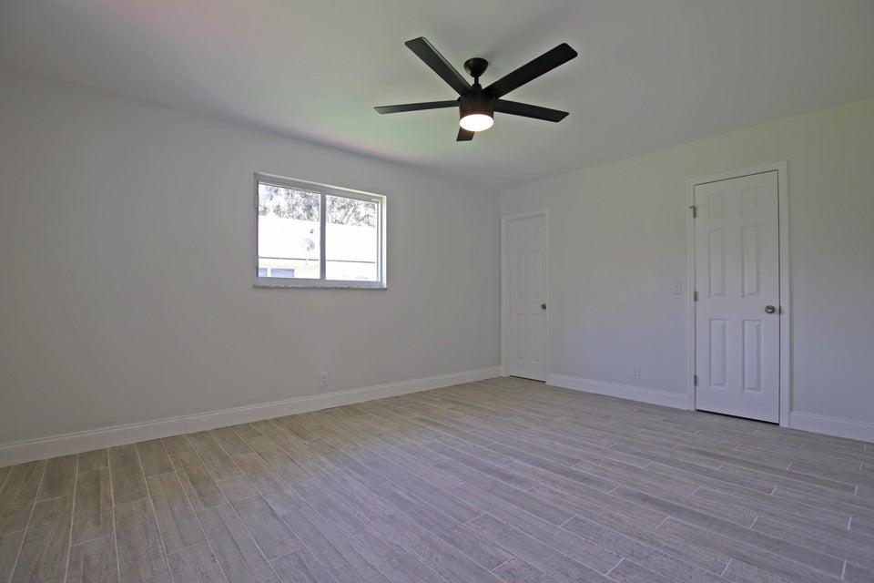 Master Bedroom IMG_6239