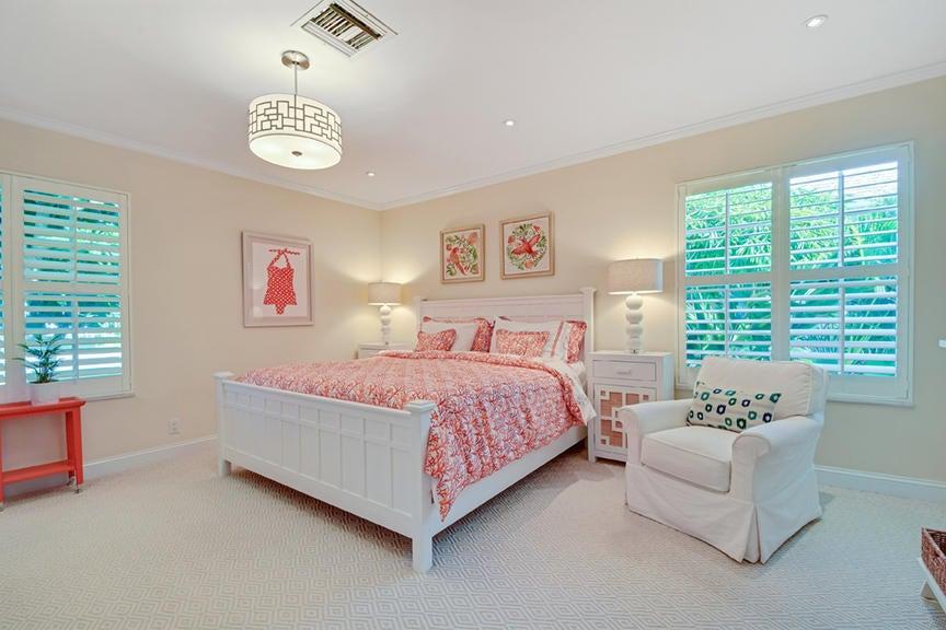 31 Second Bedroom