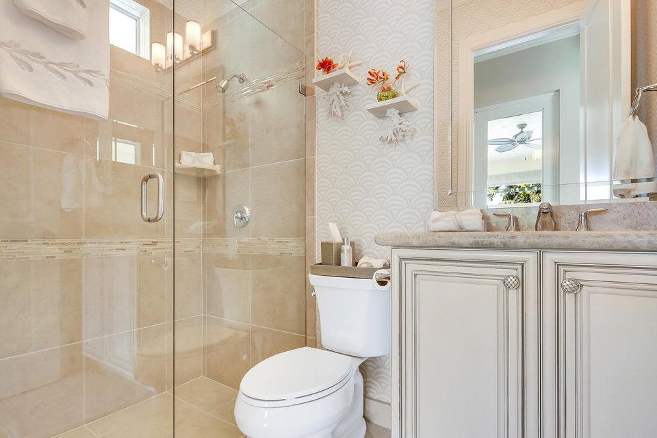 Guest Bath Alt