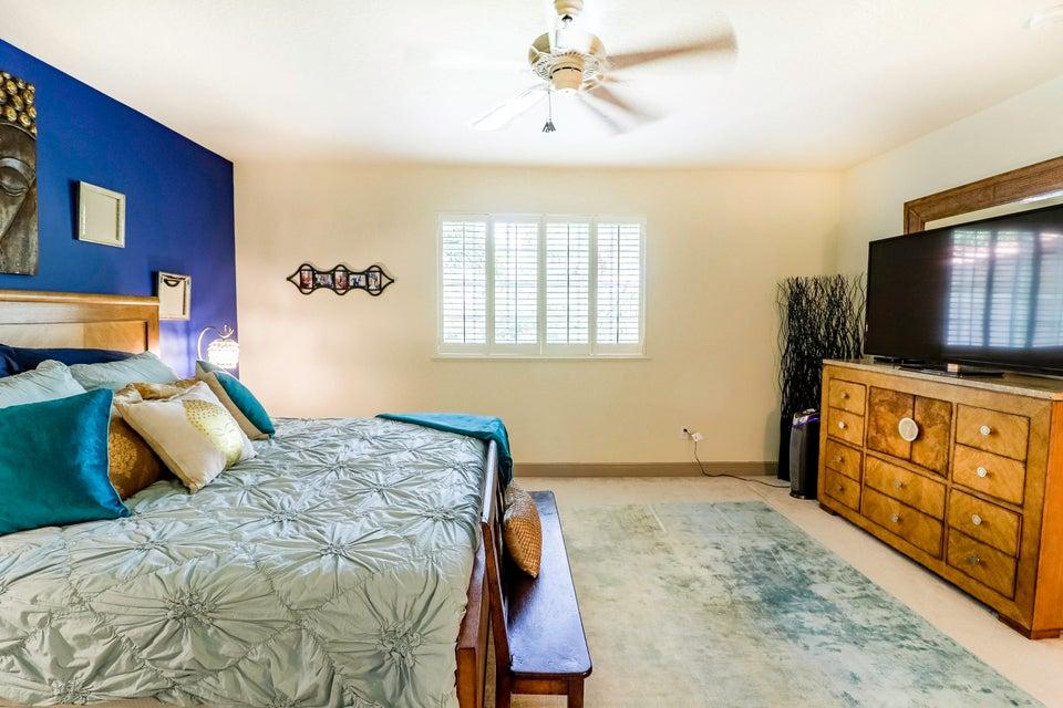 9600 Enclave Place, Port Saint Lucie, Florida 34986, 5 Bedrooms Bedrooms, ,5.1 BathroomsBathrooms,Single Family,For Sale,The Enclave - PGA Village,Enclave,RX-10463722