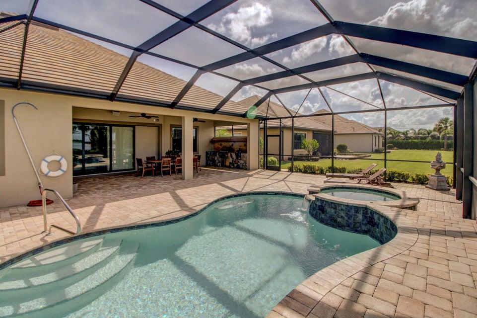 3789 Siena Circle, Wellington, Florida 33414, 4 Bedrooms Bedrooms, ,3.1 BathroomsBathrooms,Single Family,For Sale,Castellina,Siena,1,RX-10464022