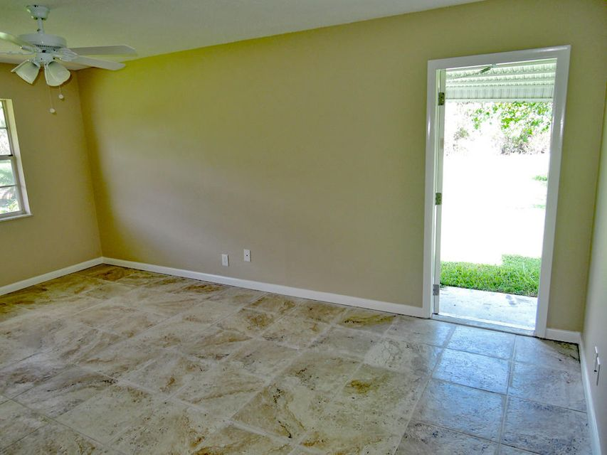 107 Lakes End Drive- Fort Pierce- Florida 34982, 2 Bedrooms Bedrooms, ,2 BathroomsBathrooms,Condo/Coop,For Sale,High Point,Lakes End,1,RX-10463749