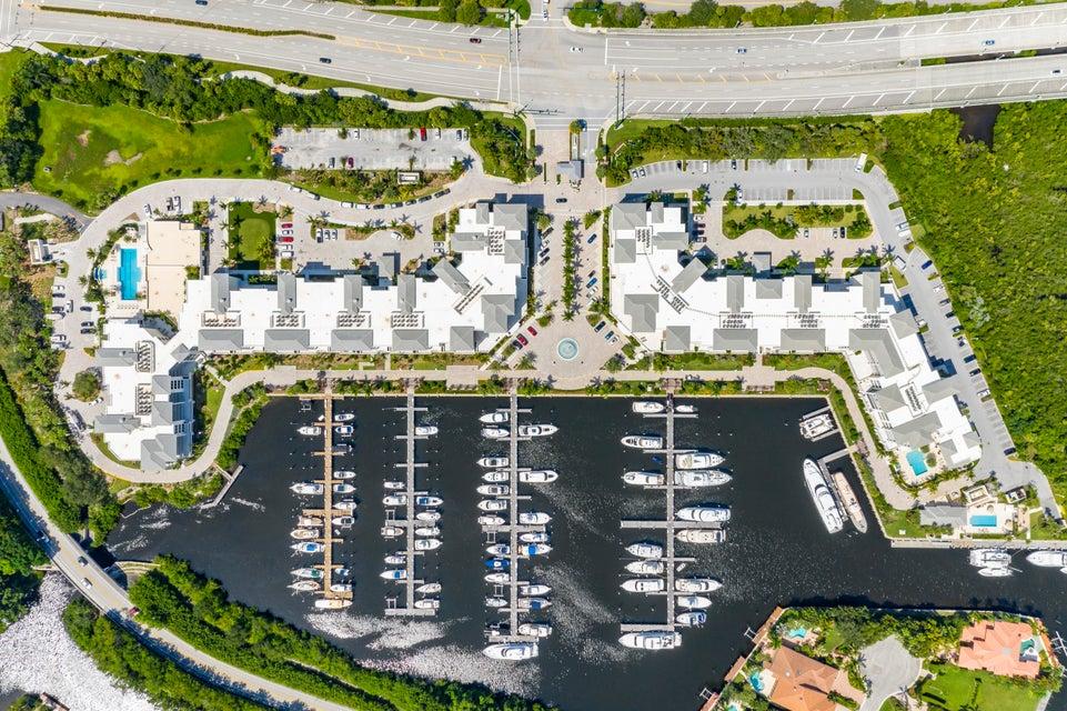 2720 Donald Ross Road, Palm Beach Gardens, Florida 33410, 4 Bedrooms Bedrooms, ,4.1 BathroomsBathrooms,Condo/Coop,For Sale,Donald Ross,5,RX-10463851