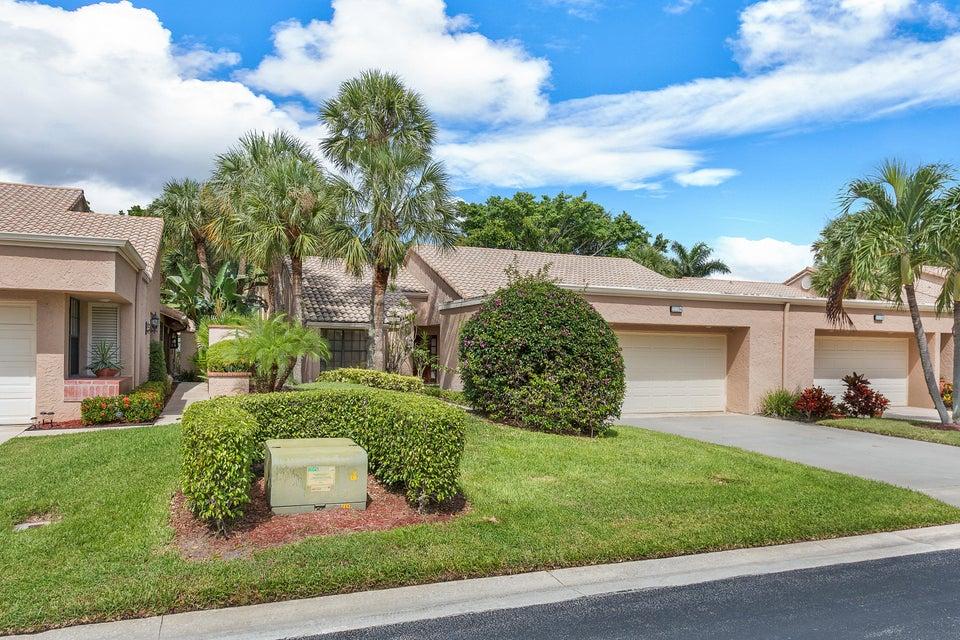11194 Applegate Circle, Boynton Beach, Florida 33437, 2 Bedrooms Bedrooms, ,2 BathroomsBathrooms,Villa,For Sale,INDIAN SPRINGS,Applegate,RX-10463734
