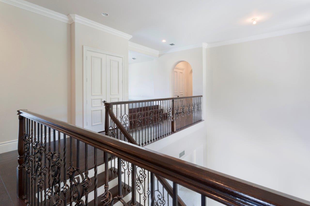 17114 Avenue Le Rivage- Boca Raton- Florida 33496, 6 Bedrooms Bedrooms, ,6.2 BathroomsBathrooms,Single Family,For Sale,Le Rivage,Avenue Le Rivage,1,RX-10463685