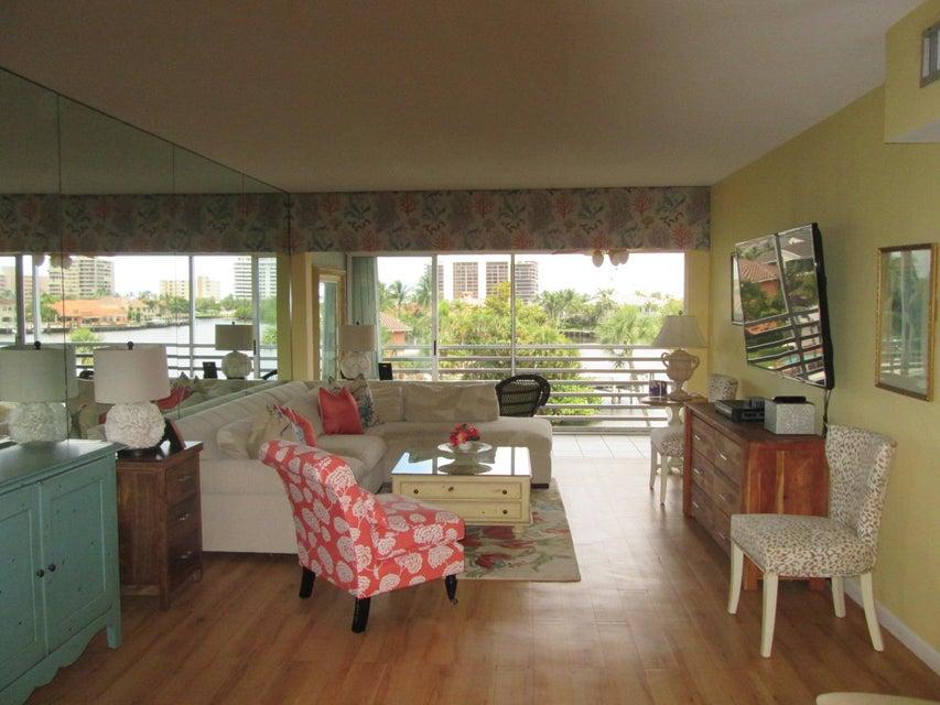 3301 Spanish Trail, Delray Beach, Florida 33483, 1 Bedroom Bedrooms, ,1 BathroomBathrooms,Condo/Coop,For Sale,Tropic Harbor,Spanish,4,RX-10463719