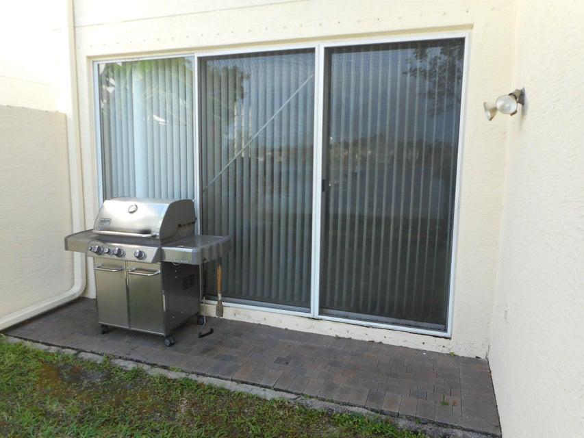 222 Berenger, Royal Palm Beach, Florida 33414, 4 Bedrooms Bedrooms, ,2.1 BathroomsBathrooms,Single Family,For Rent,PALM BEACH PLANTATIO,Berenger,1,RX-10464189