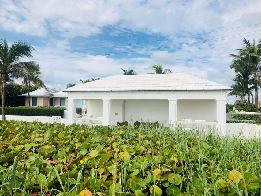 227 Ocean Terrace, Palm Beach, Florida 33480, 4 Bedrooms Bedrooms, ,4 BathroomsBathrooms,Single Family,For Rent,Ocean,RX-10463762