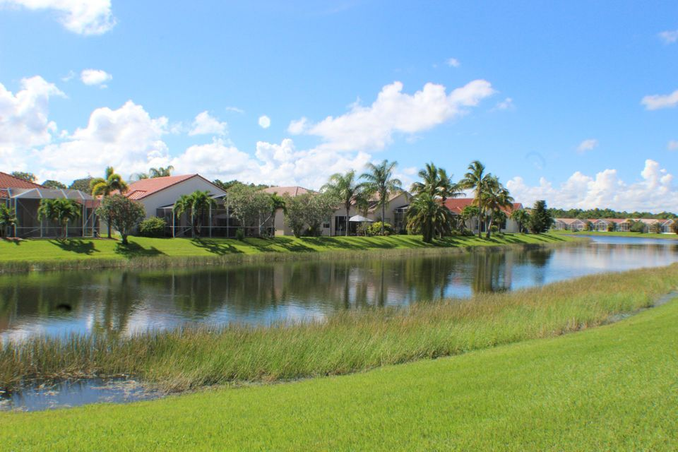 351 Sunview Way, Port Saint Lucie, Florida 34986, 3 Bedrooms Bedrooms, ,2 BathroomsBathrooms,Single Family,For Sale,Cascades,Sunview,RX-10463803