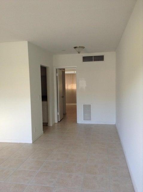2309 Federal Highway, Boynton Beach, Florida 33435, 1 Bedroom Bedrooms, ,1 BathroomBathrooms,Condo/Coop,For Rent,Federal,1,RX-10463752