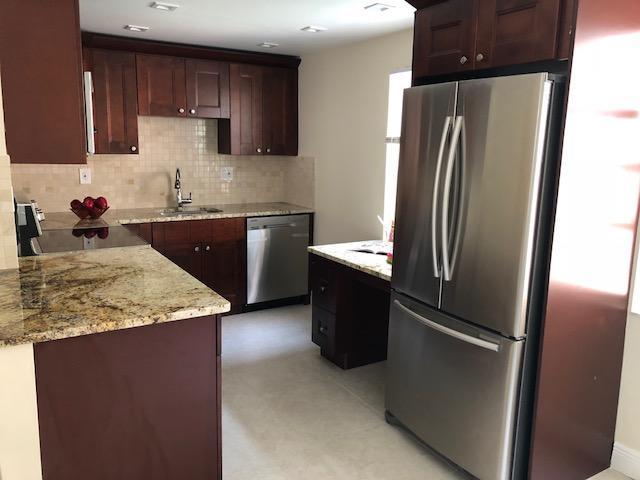 590 Burgundy M, Delray Beach, Florida 33484, 2 Bedrooms Bedrooms, ,2 BathroomsBathrooms,Condo/Coop,For Sale,Burgundy M,1,RX-10463887