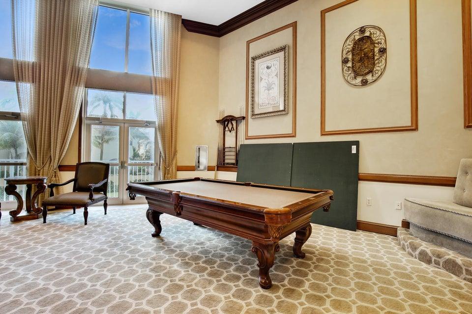 3700 Ocean Boulevard, Highland Beach, Florida 33487, 2 Bedrooms Bedrooms, ,2.1 BathroomsBathrooms,Condo/Coop,For Rent,TOSCANA TOWERS,Ocean,17,RX-10463908