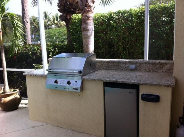 4987 Garden Drive, Delray Beach, Florida 33445, 3 Bedrooms Bedrooms, ,2 BathroomsBathrooms,Single Family,For Rent,Hammock Reserve,Garden,RX-10463925