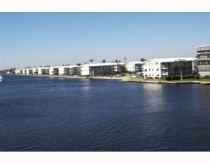 18 Colonial Club Drive, Boynton Beach, Florida 33435, 2 Bedrooms Bedrooms, ,2 BathroomsBathrooms,Condo/Coop,For Sale,Colonial Club,2,RX-10463843
